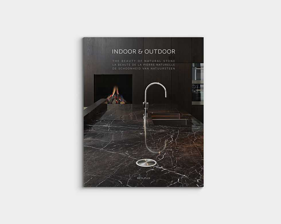 Mag Indoor Outdoor