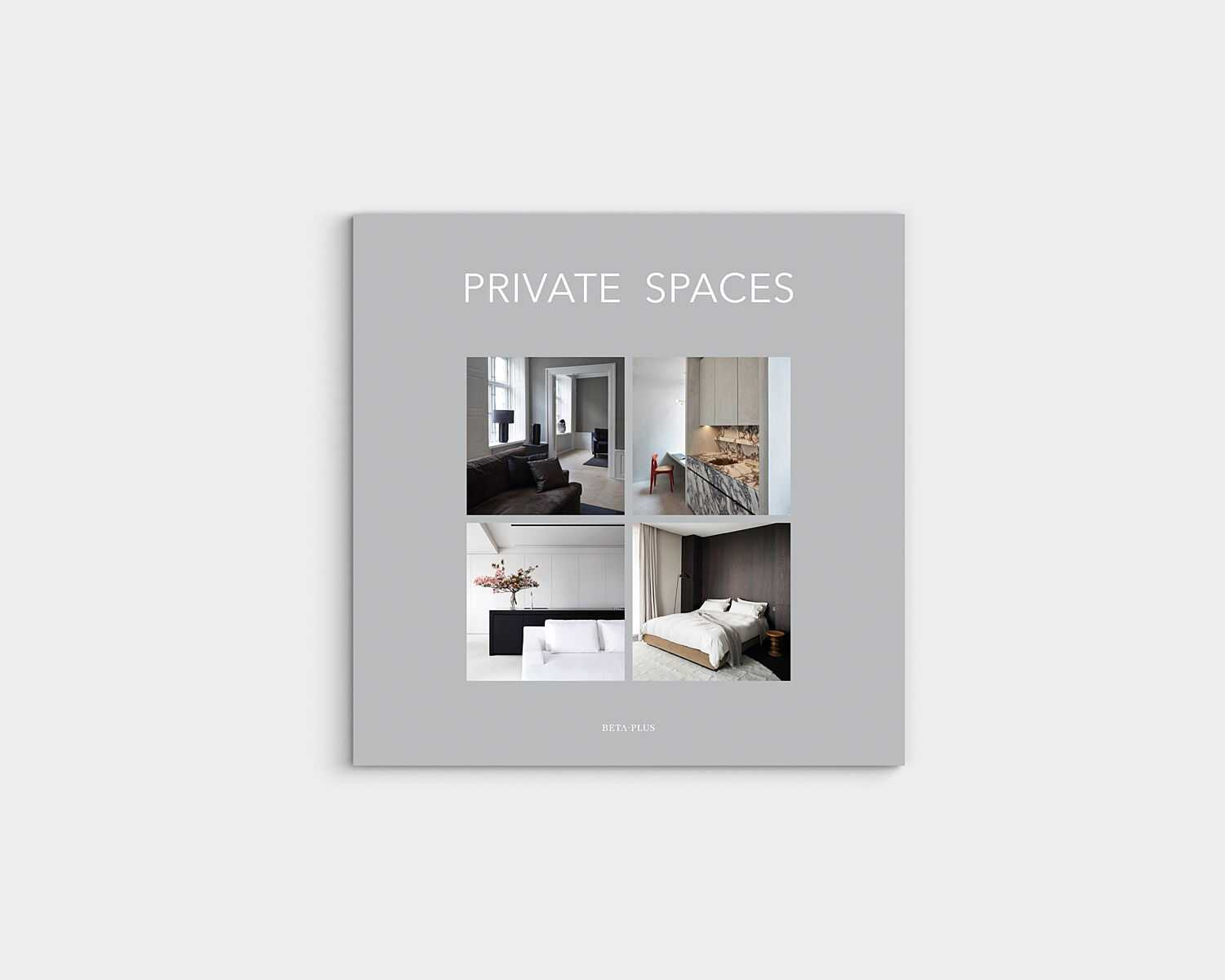 Private Spaces V2