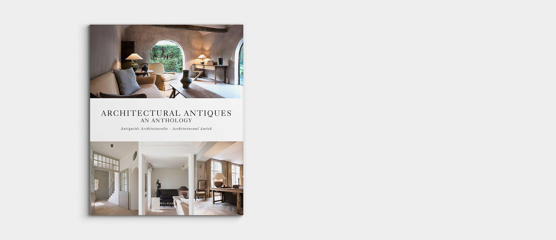 Book Architecte D Intérieur beta-plus homepage - beta plus publishing